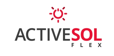 ACTIVESOL - Sklep.rotero.com.pl