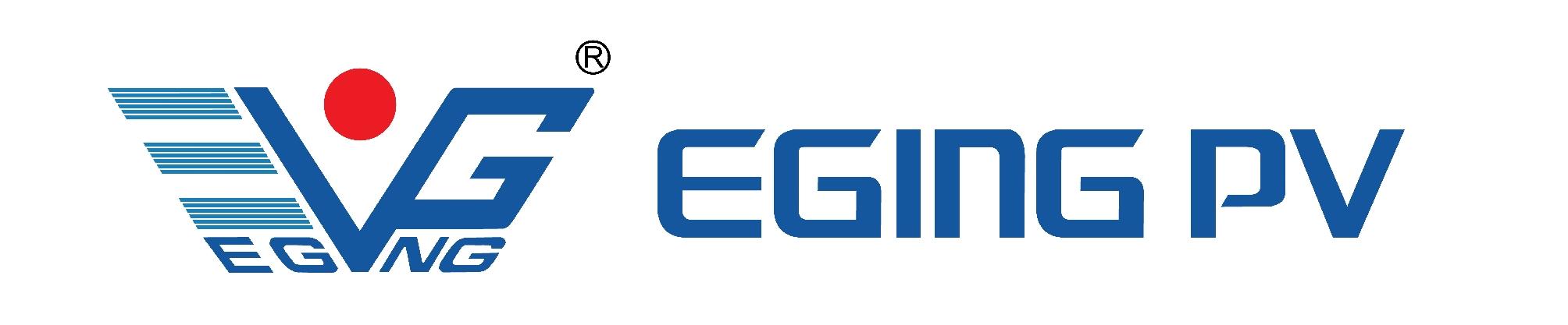 EGING - Moduły słoneczne, baterie słoneczne, panele słoneczne