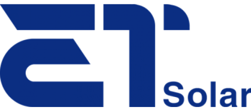 ET Solar - Moduły słoneczne, panele słoneczne, baterie słoneczne
