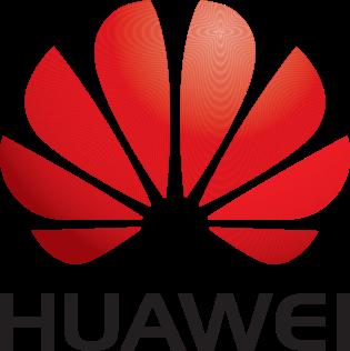 Huawei logo - sklep.rotero.com.pl