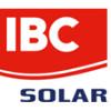 IBC - Modułu słoneczne, panele słoneczne, baterie słoneczne