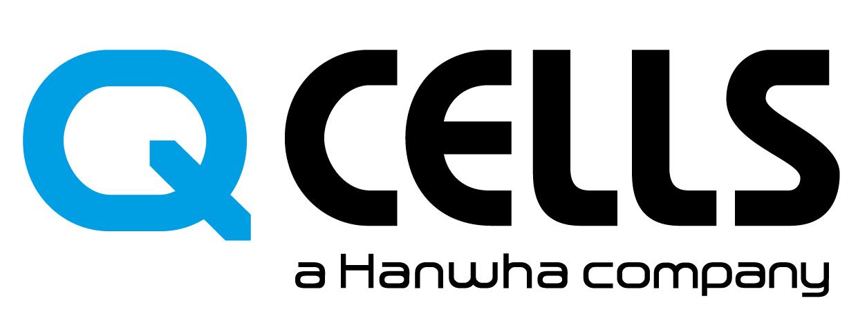 Q.CELLS - Moduły słoneczne, panele słoneczne, baterie słoneczne