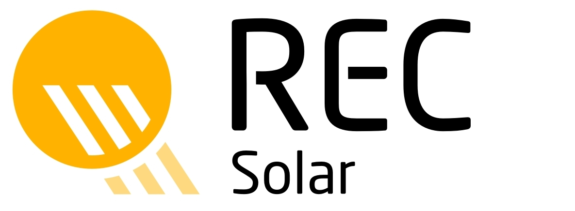REC Solar - Baterie słoneczne, moduły i panele słoneczne