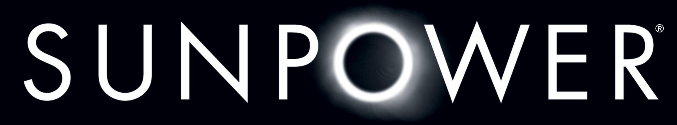 SUNPOWER - Moduły słoneczne, panele słoneczne, baterie słoneczne