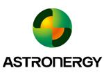 Astronergy - Sklep.rotero.com.pl