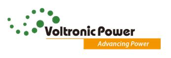 Voltronic Power - sklep.rotero.com.pl