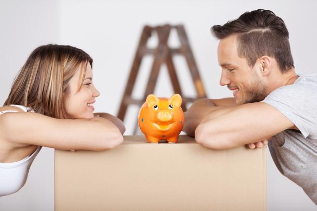 taryfy gwarantowane - www.sklep.rotero.com.pl