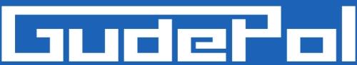 Gudepol - kompresory tłokowe, bezolejowe, sprężarki