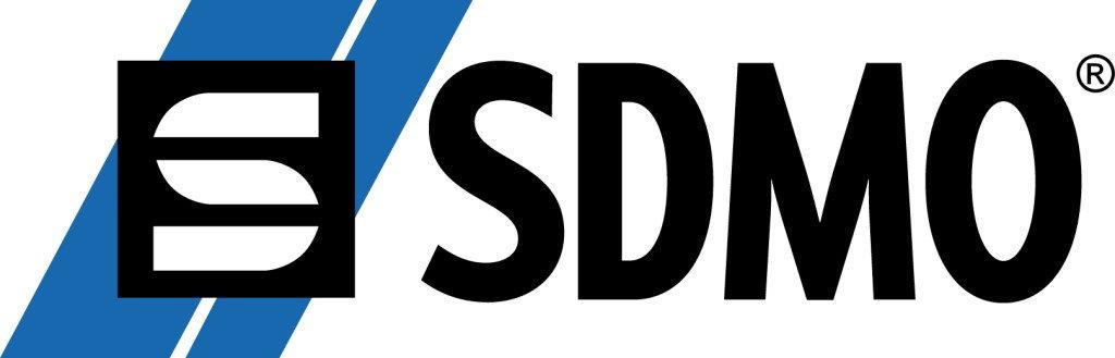 SDMO - agregaty, motopompy, kompresory